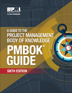 Pdf the pmp exam: quick reference guide, fifth edition (test prep ser….