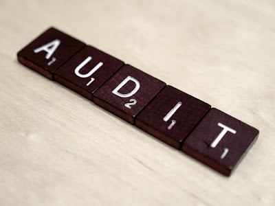 PMP Audit Process - A Step-by-Step Guide and FAQs - PMP, PMI-ACP