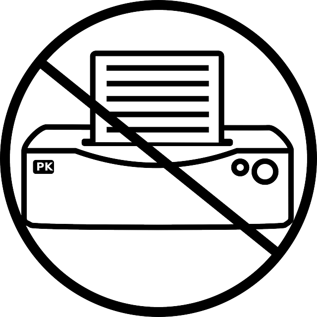 Download pmbok 5th edition pdf free tutorial